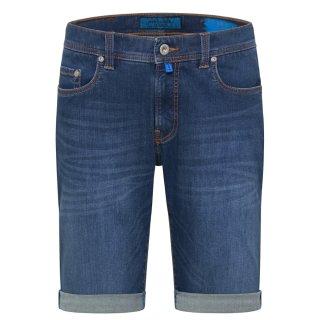 Pierre Cardin Shorts FUTURE FLEX 3452-8860