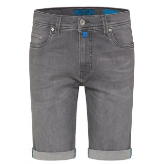 Pierre Cardin Shorts FUTURE FLEX 3452-8863