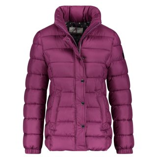 Gerry Weber, Damensteppjacke (450222-31127)