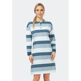 Hajo, Nachthemd Klima-Komfort 45490