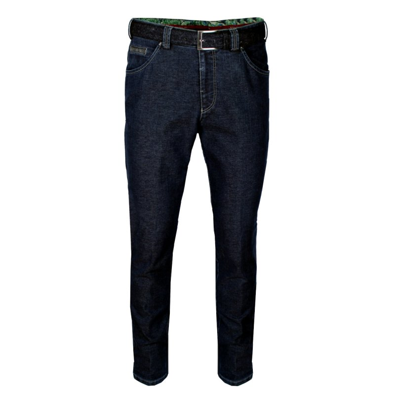 Meyer, Dublin 4517 Super Stretch Jeans