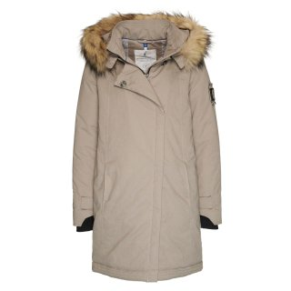 Sailors & Brides, Damenparka SKY (SKY-112)