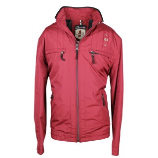 Cabano, Herrenjacke New Canadian (31423C-4119)