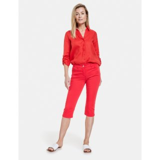 Best4ME Capri Perfect Fit (92343-67712) von Gerry Weber