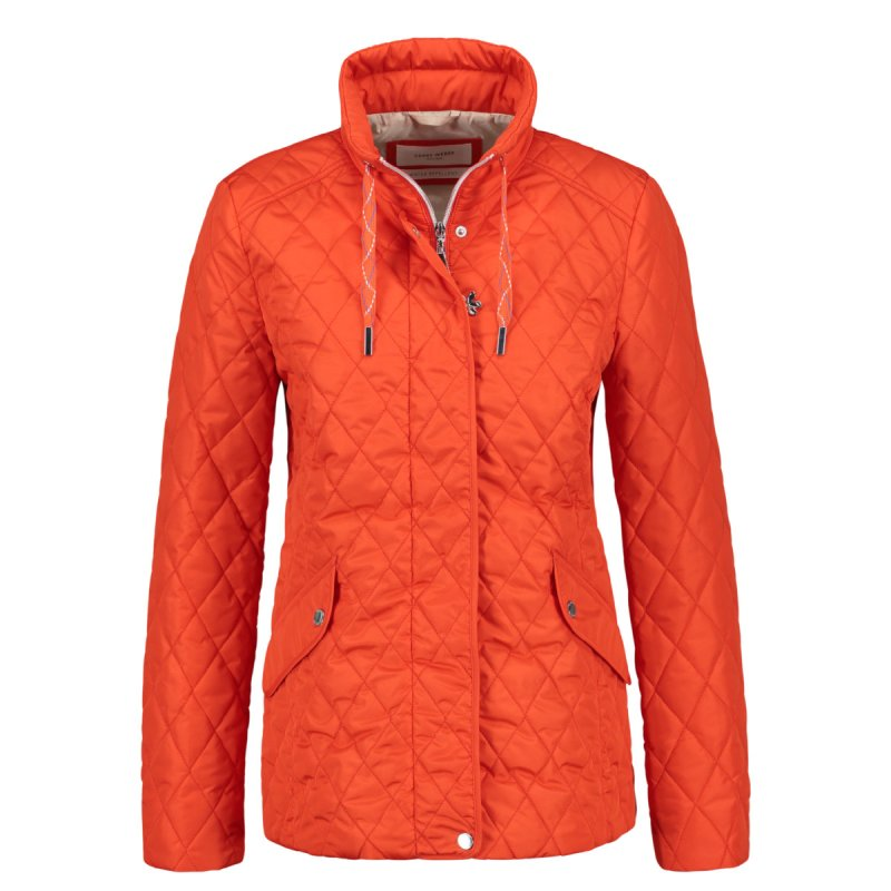 Gerry Weber, Damensteppjacke Edition Story (150202-31138)