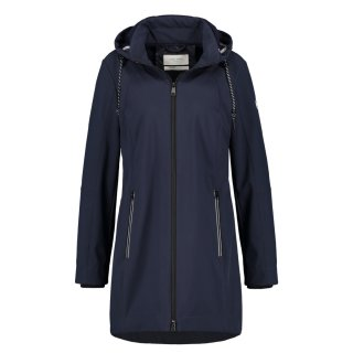Gerry Weber, Damenjacke Edition Story (150225-31035)