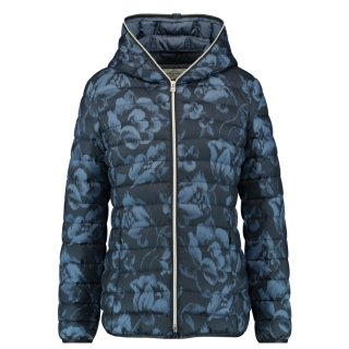 Gerry Weber, Damenjacke Edition Story (450228-31007)