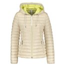 Gerry Weber, Damenjacke Edition Club (550203-31134)