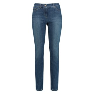 blue denim use (847003)