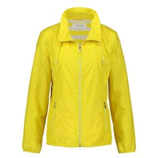 blazing yellow (40066)