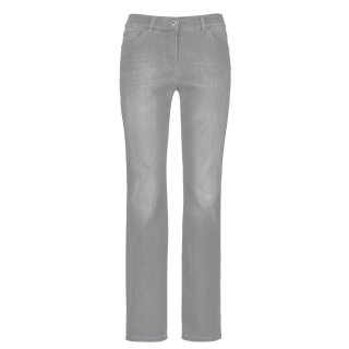 grau denim (277002)