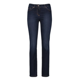 dark blue denim mit usee (862002)