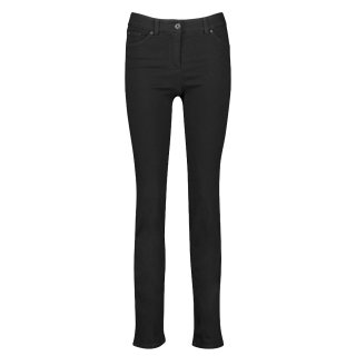 black black denim (12800)