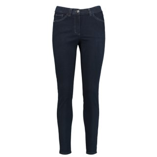dark blue denim (86800)