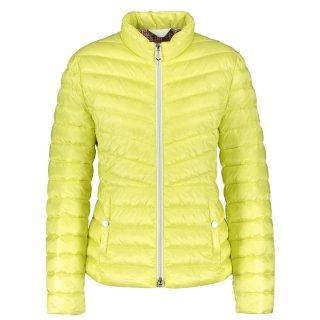 Tender Yellow (40080)