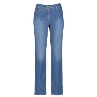blue denim mit use (859002)