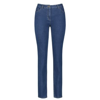 blue denim (87300)