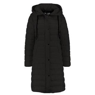 schwarz (11000)