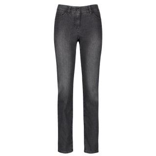 grey denim (134002)